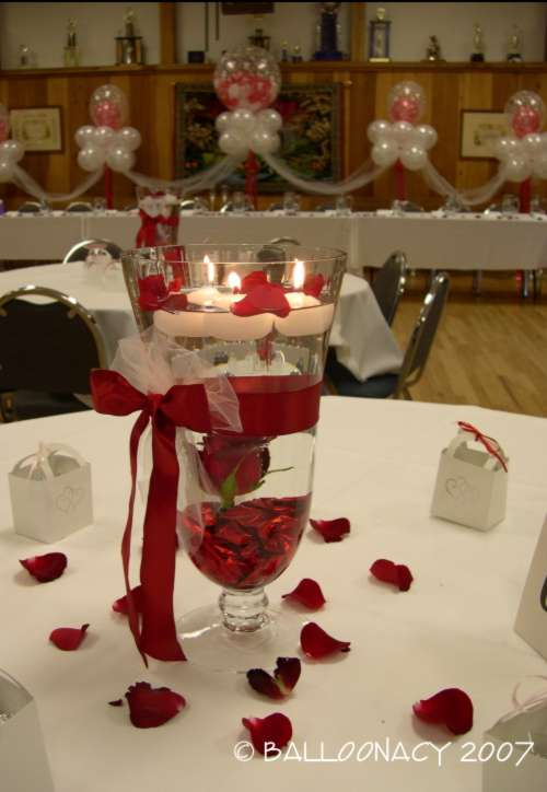 Wholesale Square Vases | Glass Square Vases for Florists