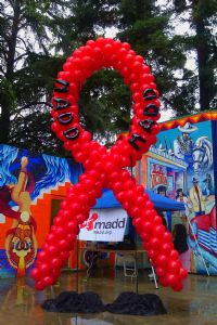 MADD Ribbon Click To Zoom