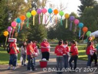 NON-PROFIT DISCOUNTSWE SUPPORT OUR COMMUNITY! BALLOONACY IS PROUD TO OFFER NON-PROFIT DISCOUNTS! Click To Zoom